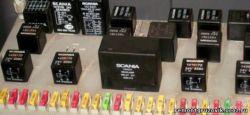 Scania руководства для ремонта,электрические схемы,диагностические коды.