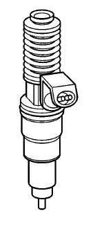 VOLVO (ВОЛЬВО) руководства для ремонта,электрические схемы,диагностические коды.